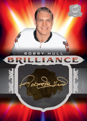 Brilliance Auto Bobby Hull MOCK UP
