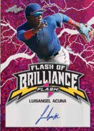 Flash of Brilliance Purple Luisangel Acuna MOCK UP