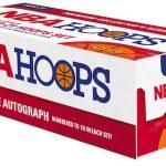 2020-21 Panini NBA Hoops Premium