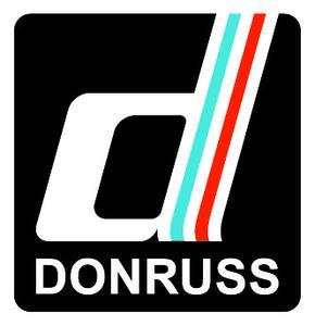 2021 Donruss Baseball
