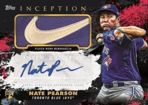 Auto Patch Nate Pearson MOCK UP