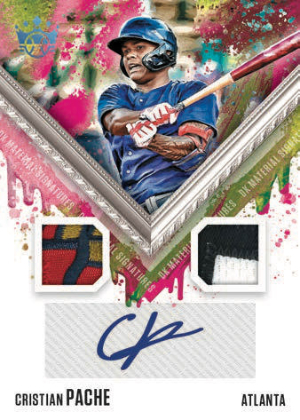 DK Material Signatures Cristian Pache MOCK UP