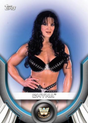 Roster Cards Chyna MOCK UP