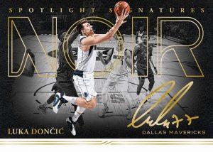 Spotlight Signatures Horizontal Luka Doncic MOCK UP