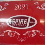 2021 Sage Aspire Football