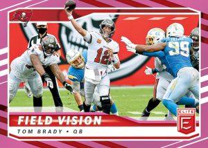Field Vision Tom Brady MOCK UP