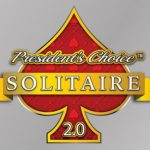 2021 President's Choice Solitaire 2