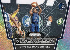 Widescreen Crystal Dangerfield MOCK UP