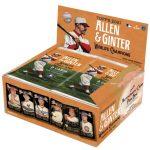 2021 Topps Allen & Ginter X Baseball